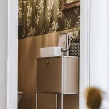 usm modular furniture ideen bilder