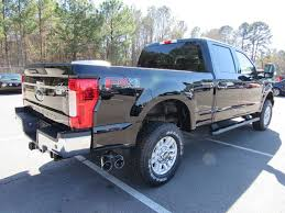 Used Cars Benton Ar | New Car Models 2019 2020 Dodge Ram Trucks News Of New Car Release And Reviews Craigslist Houston By Owner Updates 2019 20 Craigslist Scam Ads 02122014 Vehicle Scams Google Wallet Used Harley Davidson Motorcycles For Sale On Youtube Texas How To Search All Locations Fake Check Scam Is Going Around Again Grand Theft Auto King In Florida Sorry Accord Its 2006 Ford For Sale In Ct Models Over 1500 Cars Suv Lowest Down 800 Best 24 Hours Of Lemons Cars 2017 El Paso