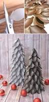 Pine Cone Christmas Tree Tutorial by 36 Best Diy Ideas For A Christmas Tree Diy Joy