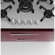 Richelieu Cabinet Door Pulls by Contemporary Metal Pull 518 Richelieu Hardware Upgrade Wish