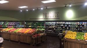 $6M Later, Portland-area QFC Grocery Stores Get A Big, Local ... 7516 Sw Barnes Rd C Portland Or 97225 Us Home For Cdscandoit Hashtag On Twitter Unit Forest Park Moving To 7508 Barnes Rd A Mls 17079133 Redfin 250 Qfc Giveaway Girl Worth Saving Heights Veterinary Clinic Nw Oregon Apartment At 7536 Road Hotpads 6m Later Portlandarea Grocery Stores Get A Big Local Apartments Rent In Breckenridge Real Estate Listings