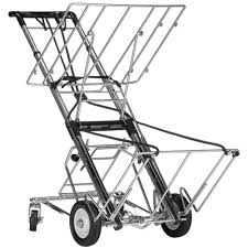 Norris 1000-3 Heavy Duty Hand Cart 730 B&H Photo Video Shop Hand Trucks Dollies At Lowescom Milwaukee Collapsible Fold Up Truck 150 Lb Ace Hdware Harper 175 Lbs Capacity Alinum Folding Truckhmc5 The Home Vergo S300bt Model Industrial Dolly 275 Cosco Shifter 300 2in1 Convertible And Cart Zbond 2 In 1 550lbs Stair Orangea 3steps Ladder 2in1 Step Sydney Trolleys Best Image Kusaboshicom On Market Dopehome Amazoncom Happybuy Climbing 420 All Terrain