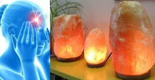 le de cristal de sel comment la le en cristal de sel de l himalaya peut vous rendre