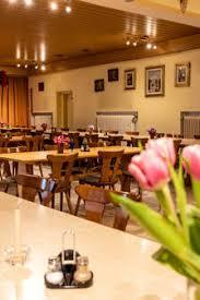 fränkische restaurants in fürth speisekarte de
