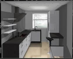 l küche ohne hängeschränke unbeendet küchen forum