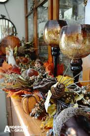 Mrs Heathers Pumpkin Patch Albany by 17 Best Images About Celebrate Fall On Pinterest Thanksgiving