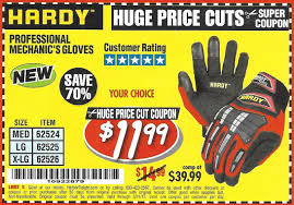 44 Professional Gloves Coupons / Proflowers Free Shipping Coupon Code Honda Service Specials Coupons In Oakland Ca Coupon Code For Bay Area Jump Great Clips Online Coupons Corn Maze G M Farms Peachjar Flyers 25 Off Eastbay Promo Discount Codes Wethriftcom Coupon 20 Off 99 Tarot Deals Greyhound Code Competitors Revenue And Employees Owler Quality English Horse Tack Supplies Dover Saddlery Pizza Hut Factoria Photonvps Company