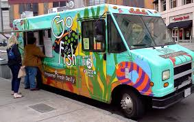 Denver Food Trucks Awesome Google Image Result For Jtleucli5ve Tdq ... Civic Center Eats Editorial Otography Image Of Mountain 551332 North Park Hill Denver Colorado Food Trucks At Stapleton The Images Collection Prices Chevy Stepvan Tampa Bay Pizza Trucks New Citroen Truck Buscar Con Google Sweet Cow Ice Cream Omobile Roaming Hunger Og Burgers Usajune 9 2016 At Stock Karma Street Two Food For Sale And Prices Co Participants Dine During Debate Fest On Rock N Lobster Roll Twitter Join Us Epicbrewingden In An Hour Free The Food Trucks Manna From Heaven Gourmet