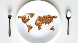 cuisine chagne why specialty cuisine will change the food map in india