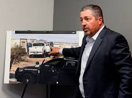 County Makes Move To Settle Lawsuit | Albuquerque Journal Two Men And A Truck Indianapolis Best Image Kusaboshicom Apd Man Shot Injured After Stfight Ends In Gunfire Outside Working At Two Men And Truck Glassdoor Nashville Lansing Video Wfoxtv Alburque Resource And A Looking To Expand Abq Business New Details Shooting Of Undcover Officer Journal Suspected Rv Lot Shooter Found Dead Firefighters Car Burglary Ridden Station Hold Down Suspect Scene I25 Northbound Just South Sunport With Two