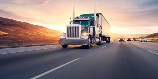 100 Truck Paper Trailers For Sale LinkedIn