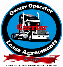 100 Best Lease Purchase Trucking Companies What It Really Costs To Own A Commercial Truck Ask The Trucker