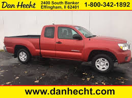 Toyota Tacoma Trucks For Sale In Saint Louis, MO 63101 - Autotrader
