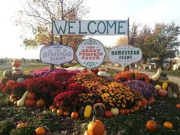 Roloffs Pumpkin Patch In Hillsboro Or by 12 Of The Usa U0027s Best Pumpkin Patches To Visit This Fall