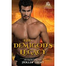 The Demigod's Legacy By Holley Trent Quinton Dawson Obituary Trenton Ontario Rushnell Funeral Centre The Decline Of The American Empire In Rembrance Locals Who Passed On In July Liftyles Murder Charge 90yearold Mans Death News Gaston Gazette Obituaries Browning Duffer Home Keysville Virginia Missouri Meth Couple Charged Childs Overheated Room Rembrance August Announcements Obits Canadaobitsca Easy Online Obituary Directory Didericksen Memorial January 2016 Trent And Luke Yt Pinterest Alex Wood 90 After Dodgers Beat Padres Mlbcom