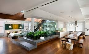 Interior Decorator Salary South Africa home interior designer salary kitchen designer salary home