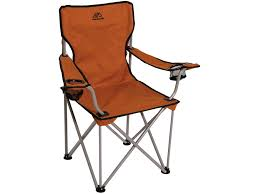 Alps Mountaineering King Kong Chair Khaki by Alps Mountaineering Big C A T Camp Chair Mpn 8140205
