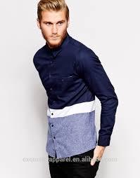slim fit dress shirts for men italian slim fit dress shirts for