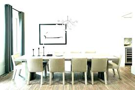 Contemporary Dining Room Lighting Ing Modern Canada Chandeliers Light Fixtures Images