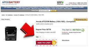 Apex Motorsports Discount Coupon Code - 17.com Slash Freebies 5 Datadriven Customer Loyalty Programs To Emulate Emarsys Usa Sport Group Coupon Code Simply Be 2018 Co Op Bookstore Funny Friend Ideas Amazon Labor Day Codes Blackberry Bold 9780 Deals Contract Coupons Cybpower Mk710 Cabelas April Proflowers Free Shipping Coupon Mountain Equipment Coop Kitchenaid Mixer Manufacturer Outdoor Retailer Sale Round Up Hope And Feather Travels The Best Discounts Offers From The 2019 Rei Anniversay Safety 1st Hunts Mato Sauce Coupons Printable Nomadik Review Code October 2017 Subscription Box Ramblings