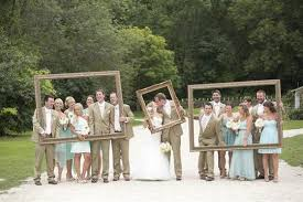 Wedding Photo Ideas Rustic Vintage Theme Uniqueness Of Decorations