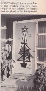 Evergleam Aluminum Christmas Tree For Sale by Best 25 Vintage Christmas Trees Ideas On Pinterest Christmas