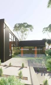 104 Shipping Container Homes For Sale Australia Melbourne Architecturally Designed Ed