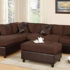 Poundex 3pc Sectional Sofa Set by 67 Best Living Room Sets Images On Pinterest Living Room Sets