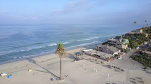 Top 8 KidFriendly Beaches In San Diego