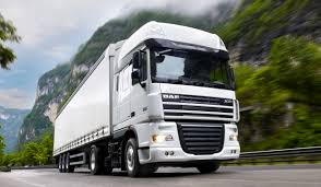 GG Transportas - Transportation Of Full Truck Loads Truck Loads Tank Container 3 D Rendering Stock Illustration 24 Full Truck Loads With Dangerous Cargoes Intertransavto How To Find For Owner Operators Freight Broker Truckers In Belize Transport Of Sugarcane The Frequently Asked Questions Greely Sand Gravel Inc Pilot Cars And Two Trucks Hauling Oversize Editorial Ldboards Free North America Cluding Canada And Mexico Of Fun Thomas The Engine Wikia Fandom Powered Full Junkman Vegasjunkman Expediting Services Trucking Stacks Black Pvc Plastic Pipe Outdoors Outside