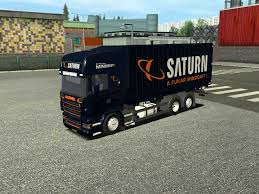 Euro Truck Simulator Scania - Saturn Skin By Robos Who Has Time To Wait For A New Ford Ranger 1998 Saturn Sw2 Pickup Used Cars And Trucks For Sale In Ajax On Wowautos Canada Skin On Volvo Truck Euro Truck Simulator 2 Wwwscalemolsde Magirus Deutz Allwheel Dump Blue Pin By Dave Ladd Old Trucks Station Wagons 2009 Sky Classiccarscom Cc980511 Saturn Ion Parts 2004 Ion Photos Outlook Reviews Price Specs Green Campaign Tree Semi Wrap Ambient Advert Deutsch Rn_f150 Lounge