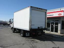 100 Trucks For Sale Buffalo Ny Truck Truck