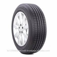 100 Used Truck Tires 29580r225 Radial Car And All Size Japan Tire
