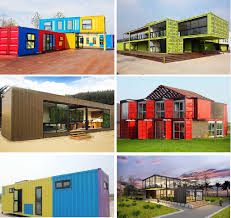 100 Modified Container Homes Shipping Container Homes