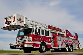 Product Center For Fire Apparatus & Equipment Magazine Fire Apparatus Fighting Equipment Products Fenton Inc Google Fire Truck For Sale Chicagoaafirecom New Deliveries Deep South Trucks Fortgarry Firetrucks Fortgarryfire Twitter Product Center Magazine Refurbished Pierce Pumper Tanker Delivered Line Department Is Accepting Applications Volunteer Metro West Protection District Home Chris Rosenblum Alphas 1949 Mack Engine Returns Home Centre Photo Of The Day May 13 2016 Inprint Online