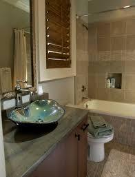 Photos Of Primitive Bathrooms by 51 Best Primitive Bathroom Ideas Images On Pinterest Bathroom