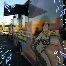 Inca Vs Azteca Food Truck - Posts - Las Vegas, Nevada - Menu, Prices ... Heres Where You Will Find The Hello Kitty Cafe Food Truck In Las Vegas Mayor To Recommend Pilot Program Street Dogs Venezuelan Style Reetdogsvenezuelanstyle Streetdogs Sticky Iggys Geckowraps Vehicle Trucknyaki Wrap Wraps Food Truck 360 Keosko Babys Bad Ass Burgers Streats Festival Trucks Ran Over By Crowds Cousinslobstertrucklvegas 2 Childfelifeadventurescom A Z Events Best Event Planning And Talent Agency Handy Guide Eater