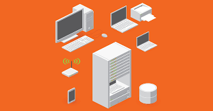 Solarwinds Help Desk Free by Seven Powerful Reasons You Need Efficient Ticket Management
