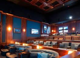cinetopia living room centerfieldbar com
