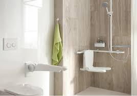 barrierefreies badezimmer günstig kaufen baddepot de