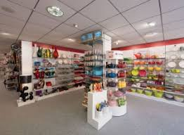 le ambiance et style ambiance styles commerce pontarlier centre