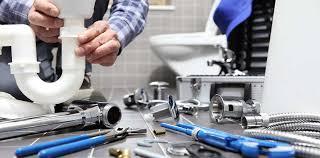 sanitärinstallationen kosten und tipps herold at
