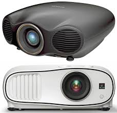 the 8 best cheap projectors to buy in 2018