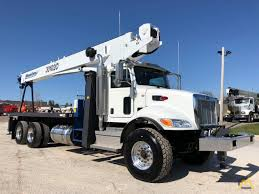 Manitex 30102C 30-ton Boom Truck Crane For Sale Trucks & Material ... Lattice Boom Trucks Cranesboandjibcom Manitowoc Releases Nbt50l Series Boom Trucks With Crane Used Aerial Lifts Bucket Cranes Digger Grove National To Be Featured In Manitowocs Icuee Search Results For All Points Equipment Sales Truck Archives Active Kids Video Concrete Pump Youtube In Connecticut For Sale Purchase Man 27342 Bid Buy On Auction Mascus Usa Light Duty Hoists And Rigging Ohs Safety Consulting Joel Chavez Group Of Companies