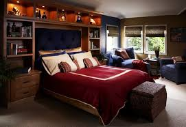 BedroomAmazing Headboard Ideas For Master Bedroom Decorate Modern On Design A Room Simple