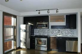 One Bedroom Apartments Richmond Va by One Bedroom Apartments Richmond Va 1 Bedroom Houses For Rent
