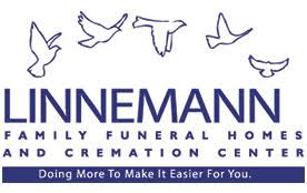 Funeral Homes in Boone County and Kenton County
