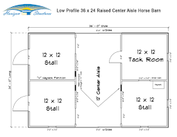 Prefabricated Horse Barns | Modular Horse Stalls | Horizon Structures Richards Garden Center City Nursery Horse Runs To Keep Your Horse Safe In Their Stall Stables Morton Buildings Barn Richmond Texas Equestrianhorse Property For Sale Aylett Va Twin Rivers Realty Prefabricated Barns Modular Stalls Horizon Structures Gorgeous 5 Acre Property W 2 Gallatin Goshen Ny Real Estate Search Barn Design More Horses Need A Parallel Arrangement Small Monitor Best 25 Plans Ideas On Pinterest Barns