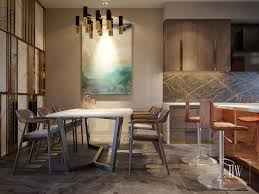 meuble 騅ier cuisine occasion 80 best dinning images on dining room dining rooms
