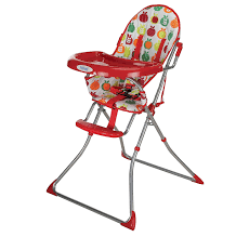 LuvLap Sunshine Baby Highchair (18380) - Red Luvlap 3 In 1 Convertible Baby High Chair With Cushionred Wearing Blue Jumpsuit And White Bib Sitting 18293 Red Vector Illustration Red Baby Chair For Feeding Wooden Apple Food Jar Spoon On Highchair Grade Wood Kids Restaurant Stackable Infant Booster Seat Lucky Modus Plus Per Pack Inglesina Usa Gusto Highchair Ny Store Buy Stepupp Plastic Feeding